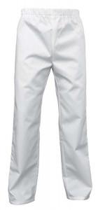 Pantalon médical 01BM240 mixte P/C PBV