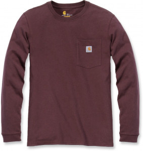 T-shirt femme ML 103244 Carhartt