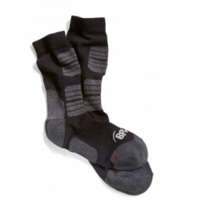 Chaussettes worker 1069 BP