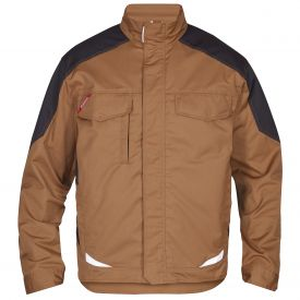Blouson Galaxy Light 1290 P/C Engel