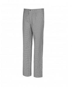 Pantalon de cuisine 100% coton 1353 BP