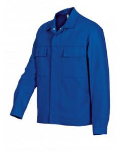 Veste de travail 100% coton 1485 BP