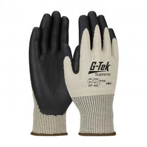 Gant anti-coupure G-Tek Suprene 15-440 EN388 4.5.4.2 PIP