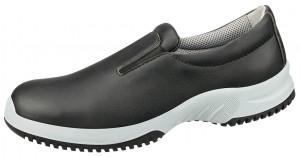 Chaussure de sécurité basse 1 7 4 1 S2 SRC