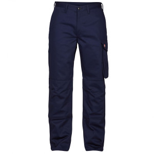 Pantalon de soudeur Safety+ 2288 100% coton Engel