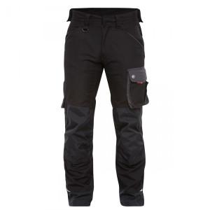 Pantalon de travail Galaxy 2810 P/C Engel