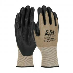 Gant anti-coupure G-Tek NeoFoam 34-645 EN388 4.1.3.1 PIP