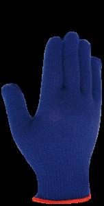 Sous-gant thermique 5000B EN388 2.1.2.1 EN407 EN511 Juba