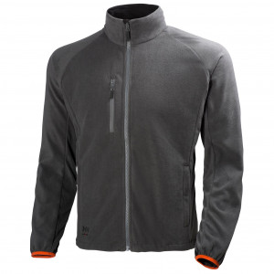 Polaire Eagle 72085 Helly Hansen