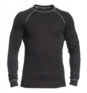 Maillot de corps isolant 720 100% polyester Engel