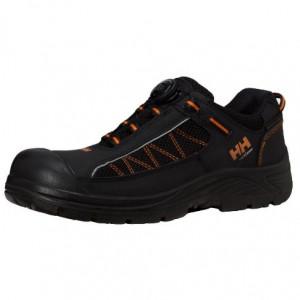 Chaussure de sécurité Alna Mesh Boa S3 SRC Helly Hansen