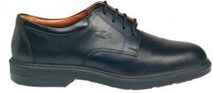 Chaussure de sécurité Coulomb S2