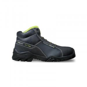 Chaussure de sécurité Endurance High S3 SRC ESD