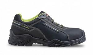 Chaussure de sécurité Endurance Low S3 SRC ESD