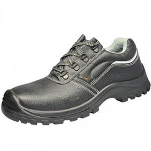 Chaussure de sécurité Cabernet S3