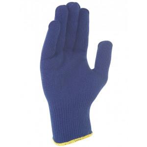 Sous-gant spécial froid THR713 2.1.2.1 EN511 EN407 Singer