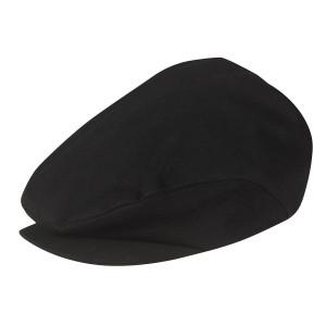 Casquette Caps P/C Robur