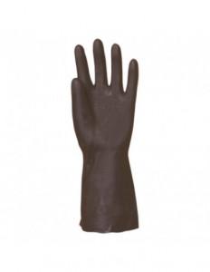 Gant protection chimique néoprène 5310 EN388 2.0.1.0X EN374 Europrotection