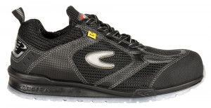 Chaussure de sécurité basse Kress S1P ESD SRC
