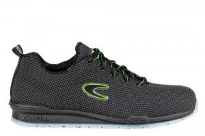 Chaussure de sécurité Monti S3 SRC Cofra