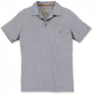 Sweat/polos/t-shirt