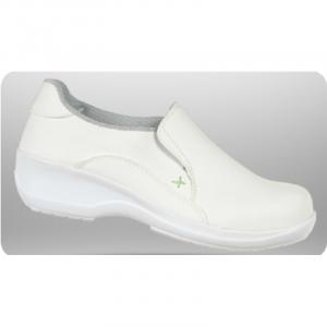 Chaussure de sécurité R381 S1 SRC