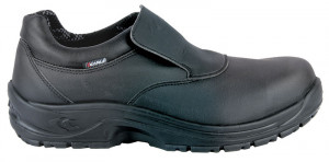 Chaussure de sécurité Tiberius S3 SRC