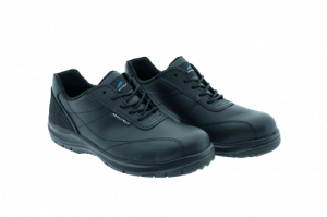 Chaussure de sécurité T-Light S3 SRC