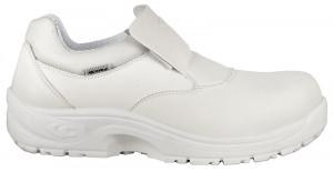 Chaussure Tullus S2 SRC