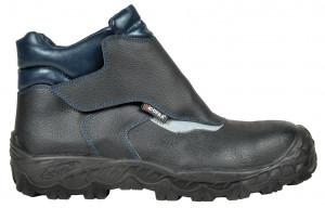 Chaussure de sécurité soudeur Vigo S3 SRC