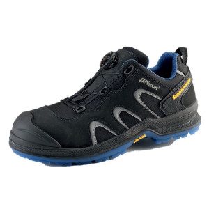 Chaussure de sécurité Bioboa basse S3 SRC